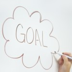 Defined Objectives Critical Toward Reaching Goals (Part 3 of 3)
