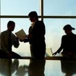 Lean Enterprise Leadership