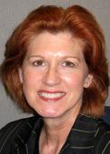 Margie Kensil, M.S.
