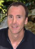Terry Lyles, Ph.D.