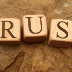 Building Trust and Inspiring Followers