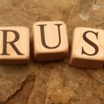 Building Trust and Inspiring Followers
