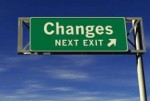 Organizational Change & Developing Leadership