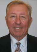 John Sullivan, MBA