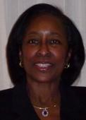 Shirley Dilsworth, SPHR, JD, LLM
