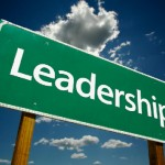 Leadership Competencies You Will Need in 2017