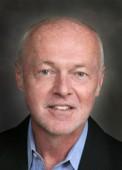 Larry Scruggs