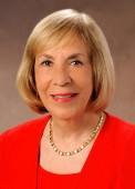 Joyce Avedisian, Ph.D.