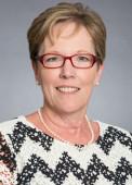 Nancy Crouch, M.A.