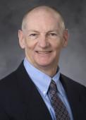 Dan Sullivan, M.D.