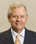 Jack Cochran, M.D.