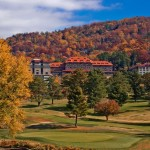 Hayes Group Leadership Experience – Asheville