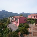 Hayes Leadership Experience - Renaissance Tuscany