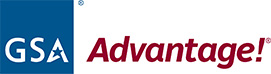 GSAAdvantage_full_Color_with_URL_vector