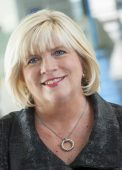 Judy Pennington