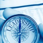 A Crises in Leadership (the lack of depth)